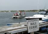 Bike Ferry.jpg