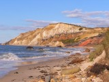 Clay Cliffs of Gay Head.jpg