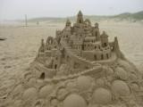 Oceana Rames Sandcastle.jpg