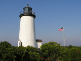 Poge Lighthouse.jpg