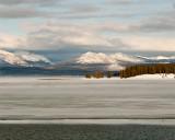 Lake Yellowstone.jpg