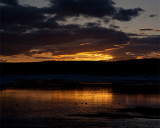 Sunrise at Hayden.jpg