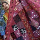 Tapestry Vendor - Delhi, India