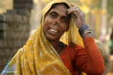 Indian Faces #03 | Delhi, India