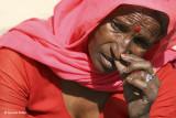 Indian Faces #04 | Jaipur, India