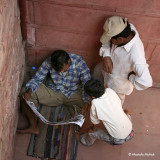 News - Agra Fort, Agra, India
