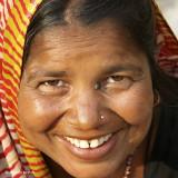 Indian Faces #06 - Jaipur, India