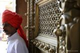 Door Keeper | Jaipur, India