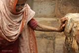 Hand and Stone | Delhi, India