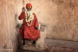Hi | Jaipur, India
