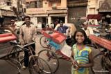 Beautiful Vibes - Delhi, India