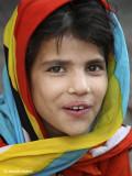 Indian Faces #14 - Jaipur, India
