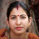 Indian Faces #21 | Delhi, India