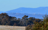 Mt Stromlo Observatory