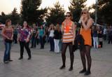 station_dance_apeldoorn_2011
