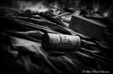 120 Kodak Verichrome roll