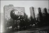 ФОТО+Бумага (eng: Photo+Paper)