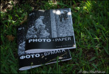 PHOTO+PAPER magazine