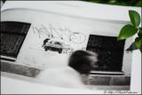 PHOTO+PAPER: new street photography magazine