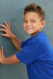 A GARY HANDS JAKE BLUE SMILE IMG_4197.jpg