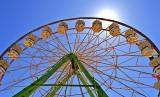 SM County Fair 2012 & Previous