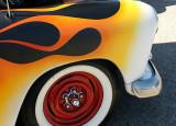 CAR SHOW GALLERIES...