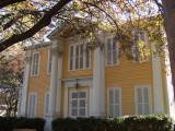 Josiah Pancoast House - 1878