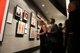Opening Gala of Beauty Culture exhibition