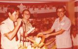 1976-009.jpg