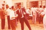 1976-012.jpg