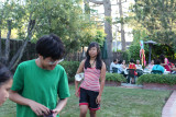 Independence Holiday BBQ - 07/04/11