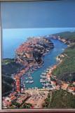 The Med... Bonifacio, Corsica - Sept. 10 - 11, 2011