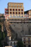 The Med... Sorrento, Naples - Sept. 14, 2011