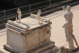 The Med... Herculanium, Naples - Sept. 15, 2011