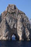 The Med... Amalfi, Naples - Sept 16, 2011