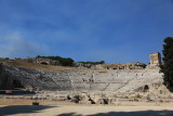 The Med... Syracusa, Sicily - Sept 19, 2011