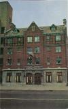Hotel Stratford Arms
