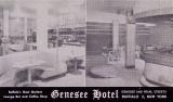 Genesee Hotel