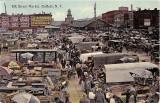 Elk Street Market