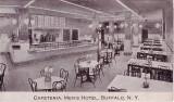 Cafeteria Men's Hotel