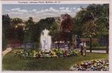 Fountain Johnson Park