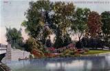 View Cazenovia Park