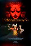INDONESIA SATOE
