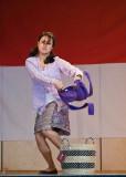 Comedy Play - INDONESIA SATOE