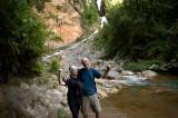 Expedition to Parque el Cubano, Javira Waterfall and Iznaga