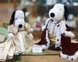 Snoopy's Home Ice, Santa Rosa