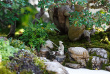 U.S. National Arboretum