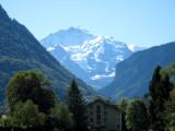 Switzerland, Interlaken 2011