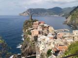 Italy, Cinque Terre 2010