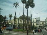 Italy, Naples 2011